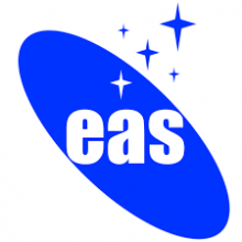 European Astronomical Society